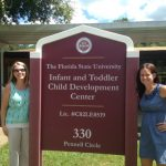 Tallahassee Tour